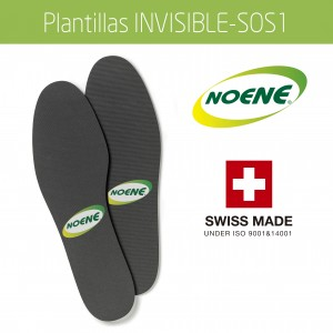 NOENE INVISIBLE-SOS1