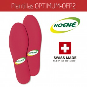 NOENE OPTIMUM-OFP2
